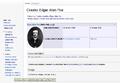 AddVIAFdata - step 1.png