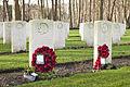 Adegem Canadian War Cemetery 4.JPG
