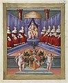 Adelsdiplom - Cischini 1681 - Wappen.jpg
