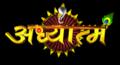Adhyatm TV Logo.png