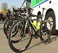 Adinkerke (De Panne) - Driedaagse van De Panne-Koksijde, etappe 1, 28 maart 2017, vertrek (A25).JPG