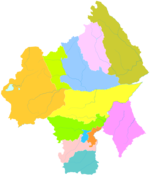 Administrative Division Chifeng.png
