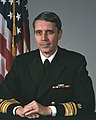 Admiral Stumbaugh.jpg