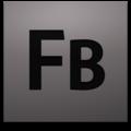 Adobe Flash Builder v4.0 icon(beta).png