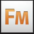 Adobe FrameMaker Server v9 icon.png