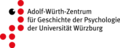 Adolf-Würth-Zentrum Logo.png