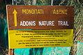 Adonis Nature Trail.jpg