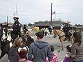 Adonis Parade Terrytown 2014 Horse Police.jpg