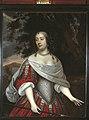 Adrianus van IJsselstein - Geertruid Huydecoper (1634-1669) - LM03294 - Cultural Heritage Agency of the Netherlands Art Collection.jpg
