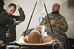 Advanced Casualty Sustainment Care-002 (24497286034).jpg