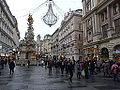 Advent in Wien - 2014.12.03 (17).JPG