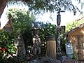 Adventureland at Disneyland IMG 3848.jpg