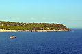 Aegina - view 06.jpg