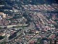 Aerial View Of Luyang, Kota Kinabalu - Sabah, Malaysia.jpg