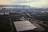 Aerial photo of Gothenburg 2013-10-27 058.jpg