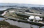 Aerial photographs of Florida MM00009083 (5984841693).jpg