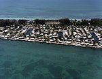 Aerial photographs of Florida MM00034558x (8409826860).jpg