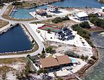Aerial photographs of Florida MM00034567x (8409870944).jpg