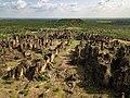 Aerial view Pics de Sindou, Burkina Faso.jpg