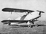 Aero C-104 (1946).jpg