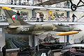 Aero L-39C Albatros 0107 (8192089564).jpg