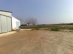 Aerodromo de Catral - panoramio.jpg