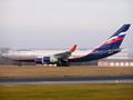 Aeroflot Il-96-300 RA-96005 PRG 2004-12-30.png