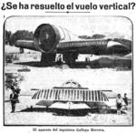 Aerogenio, avión inventado por el ingeniero Gallego Herrera (1935).png