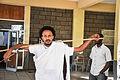 Afar Attire in Addis.jpg