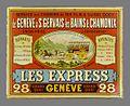 Affiche PLM Genève St-Gervais-les-bains & Chamonix.jpg