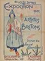 Affiche des Artistes Bretons EMR Musée de Bretagne.jpg
