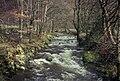 Afon Cadair - geograph.org.uk - 1084955.jpg