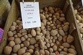 Afra (potato).JPG