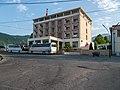 Afra Hotel, Oguz (P1090485).jpg