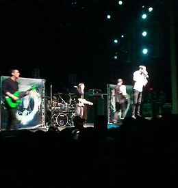 After the Burial live 2011.jpg