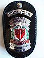 Agente policial.jpg