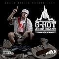 Aggrogant - Cover.jpg