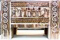 Agia Triada sarcophagus DSC01441.jpg