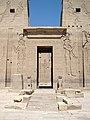 Agilkia Isis-Tempel 11.JPG