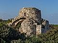 Agios Georgios, Aphendrika, Northern Cyprus 02.jpg