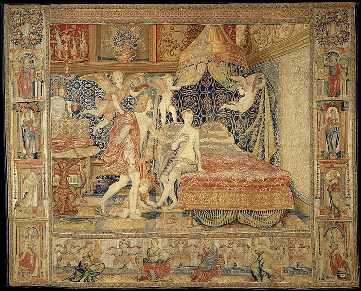 File:Aglauros's Vision of the Bridal Chamber of Herse, from the Story of Mercury and Herse MET DT222918.jpg