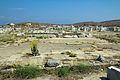 Agora of Delians, 143364.jpg