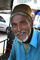 Agra, India (367930164).jpg