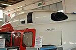 AgustaWestland AW139 at Volandia.jpg