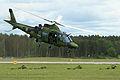 Agusta A109 (Hkp-15A) 15025 25 (8392481059).jpg