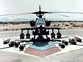 Ah-64 ground with weapons (cropped).jpg