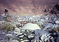 Ahaggar Mountains 1981 61.jpg