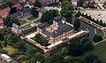 Ahaus, Schloss Ahaus -- 2014 -- 2353 -- Ausschnitt.jpg