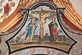 Aichhorner Kapelle - Kreuzigung.JPG