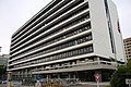 Aichi Prefectural Government Office West Office 20170724-02.jpg